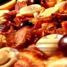As Tradicionais – Siciliana