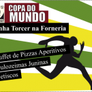 Copa do Mundo na Forneria