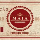 Forneróca Dollar