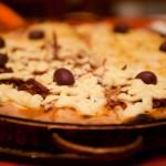 pizzariamaia1