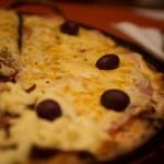 pizzariamaia2
